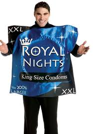 Adults Halloween Costumes Ideas Best 20 Condom Costume Ideas On Pinterest Day Of Dead Costume
