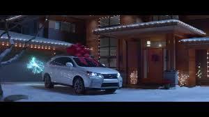 lexus car commercial teleporter lexus tv commercial ad