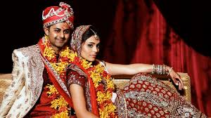 groom indian wedding dress what are the best indian wedding dresses for brides grooms and