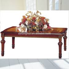 wooden center tea table wooden center tea table suppliers and