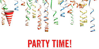 celebration decoration free image on pixabay
