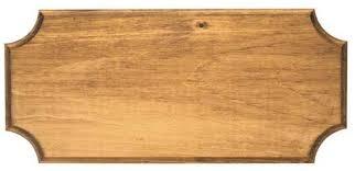 wood plank sign custom signs 16929 litro info