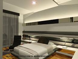 Master Bedroom  Bedroom Page Interior Design Shew Waplag Master - Big master bedroom design