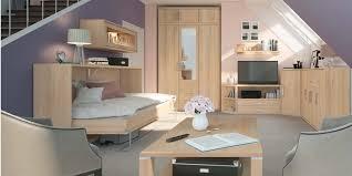 jugendzimmer buche einrichtungshaus steckel e k wohnbereiche