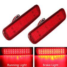 Cheap Tail Light Assembly Online Get Cheap Toyota Tail Light Lens Aliexpress Com Alibaba