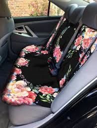 Car Upholstery Repair Tape Diy Car Seat Back Protector Footprints Car Seats And Cars