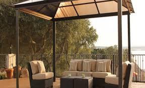pergola amazing diy gazebo outdoor dreamin i love her post about