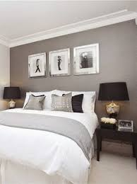 Bedroom Designs With White Furniture by Dark Blue Bedroom With White Furniture I Want This In My Room I U0027m