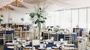 wedding venues in williamsburg va weddings ford s colony williamsburg va