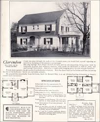 dutch colonial house plans dutch colonial house plans 1930 unique dutch colonial revival