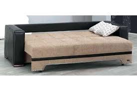 Air Mattress Sofa Sleeper Willow Queen Sleeper Sofa With Air Mattress Jonathan Louis 8505
