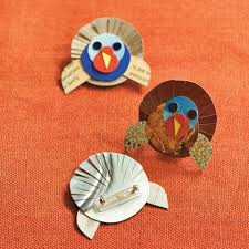 thanksgiving pins 83 best crafts images on crafts diy and fabric flowers