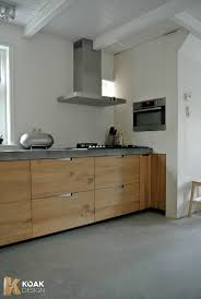 review ikea kitchen cabinets ikea kitchen cabinets reviews 1 gallery image and wallpaper