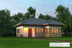 5 Bedroom House Designs Two Bedroom House Design Two 2 Bedroom Apartment House Plans 3