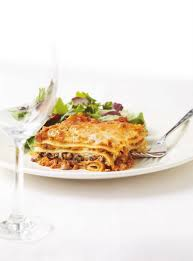 cuisine lasagne bolognese lasagna ricardo