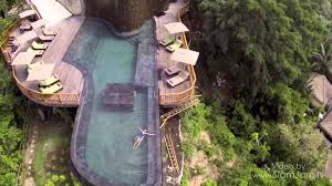 ubud hanging gardens hotel hotels near hanging gardens ubud on home design ideas with hd