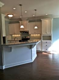 kitchen delightful kitchen peninsula angled white cupboards