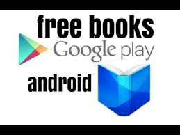 how to get free books on android how to get free books android
