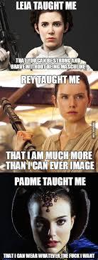 Star Wars Funny Memes - 25 star wars funny memes funny memes memes and star