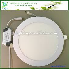 Led Ceiling Lights Led Ceiling Light Led Ceiling Light Suppliers And Manufacturers