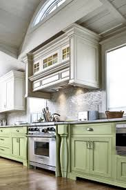 48 best qcci cabinetry images on pinterest custom cabinetry