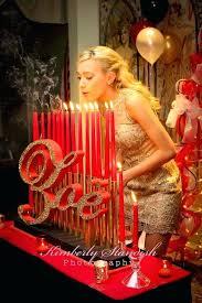 shabbat candle lighting times los angeles ca lilianduval