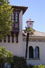 collection spanish colonial revival architecture photos the