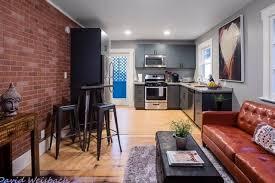 Home Design Outlet Center California Buena Park Ca Buena Park 2017 Top 20 Buena Park Vacation Rentals Vacation