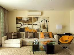 apartments marvelous living rooms tone colors room tones warm