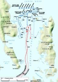 Pearl Harbor Map Us Naval Update Map Nov 5 2015 Stratfor Worldview Us Naval Update
