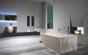 badezimmer design badezimmer design und planung by walter wendel lifestyle und design
