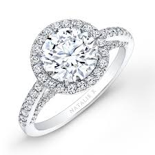 wedding rings in botswana 14 best reeds jewelers exclusively presents the forevermark
