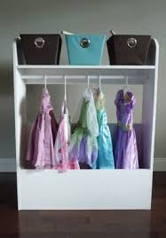 attractive toddler dress up closet roselawnlutheran