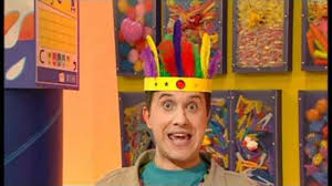 mister maker series 2 episode 7 video dailymotion