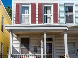 baltimore real estate baltimore md homes for sale zillow