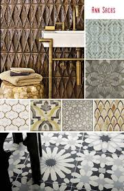 Modern Moroccan Modern Moroccan Design Visualheart