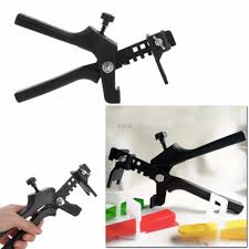 Tiling System Online Get Cheap Tile Installation Tools Aliexpress Com Alibaba