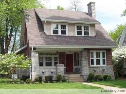 Craftsman Style Houses Craftsman Style Homes 313 Hanover Court Lexington Ky 40502 This