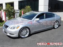 lexus gs 350 forum mrr wheels for lexus gs350 clublexus lexus forum discussion