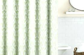 Grey And Green Curtains Green And Gray Curtains Green Curtains Grey Walls Mirak Info