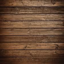 wood backdrop rustic wood photography backdrop vintage shabby
