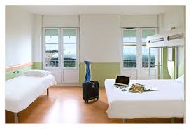 ibis budget dans la chambre hôtels ibis budget strasbourg centre gare pour votre séminaire à
