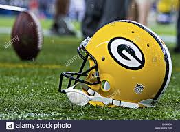 Green Bay Packer Flag Green Bay Packers Stock Photos U0026 Green Bay Packers Stock Images