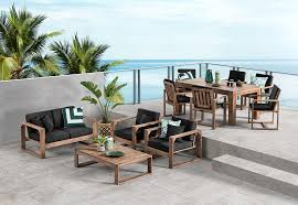 outdoor packages amart furniture