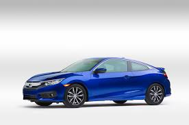 96 Civic Climate Control Wiring Diagram 2016 Honda Civic Coupe Debuts With Sportier Styling Roomier Interior