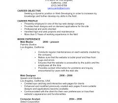 basic resume exles for students simple resume sles for students worksheet in word format
