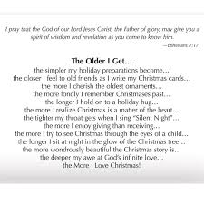 christian sayings for cards chrismast cards ideas