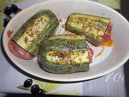 cuisiner saucisse de toulouse recette land recette de courgettes farcies a la saucisse de