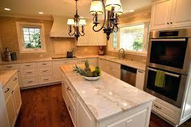 spot led encastrable pour cuisine spot led encastrable plafond cuisine spot led cuisine plafonnier led
