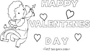 spongebob valentines day cards coloring cards valentines day cards valentines day mini